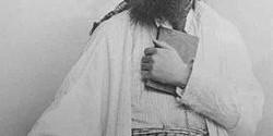 """משה דוד שו""""ב וישראל בלקינד – חלוצי הפצת השפה העברית , בעליית 1882 קווי הדמיון והשוני ביניהם – ד""""ר מנחם שטרן"""